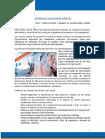 METODOS DE VALUACION PUESTOS UNITEC