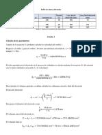 calculos lab. procesos.docx