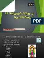 Diana Simbaña El Sistema Solar y Los Planetas [Autoguardado]