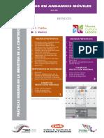 TRABAJOS EN ANDAMIOS MÓVILES.pdf