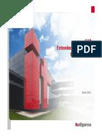 12-itelligence sap ewm.pdf