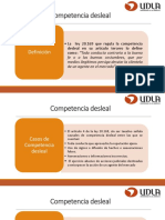 Competencia_desleal