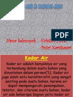 KADAR_AIR_DAN_KADAR_ABU.pptx