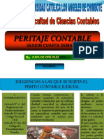 Ppt-peritaje_contable i Unid 30-06 Oct