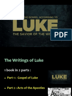 The-Gospel-of-Luke.pdf