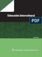 Educación intercultural  2 de octubre .pdf