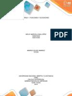 TAREA 1-Funciones y Sucesiones-Marcela Sisa (1)