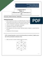 Assignment 1-CS-19.docx