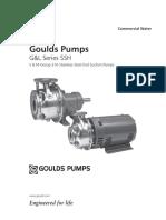 Pump curve from Gould pumps.pdf