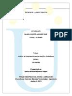 Aporte_trabajo  final_Ramon_Ordoñez.doc