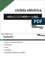 ecobike-presentacio-2016