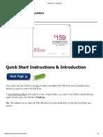 Start & Intro __ Easy2Boot