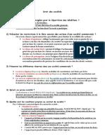 Droit des sociétés.docx