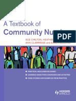 CHN textbook