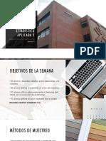 semana+3_ea2.pdf