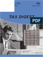 Tax Volume3Series18