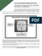 TRABAJO PRÁCTICO TALLER MEDICIONES ELÉCTRICAS.pdf
