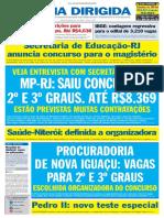 Folha Dirigida RJ (17 a 23.09.19)