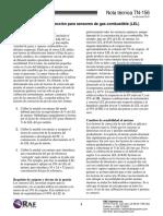 FeedsEnclosure-TN-156_correccion_LEL.pdf