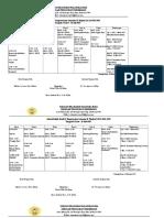 Jadual Kuliah Semester Genap 2018-2019.xls