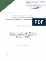 Silva_RobertoPerilloBarbosada_M