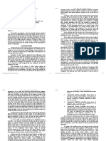 G.R. No. 180051 _ Velasco v. Commission on Elections