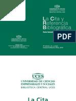 Citas-bibliograficas_2019.pdf