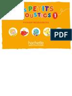 Petits-loustics FR1 U1