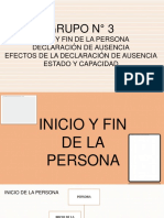 diapos DIP.pptx