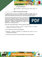 Evidencia 5 Estudio Caso Plasmar Acciones Concretas