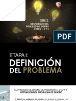 EL ARBOL.pdf