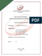 Compactación de Suelos_imprimir