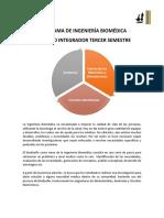 P.I. 3 semestre BIO-2019-2 (1).pdf