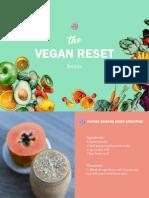 vegan-reset-2k18-promo-recipes.pdf