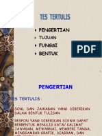 KAIDAH SOAL 1.ppt