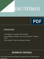 Secuencias textuales .pptx