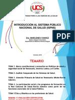 Ispns-tema 1 Chavez 2019