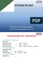 Teoria 07.pdf