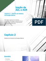 Comercializacao_v2016.2_cap2.pdf