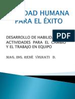 CALIDAD HUMANA1 (1).pptx