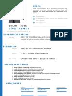 CV Dylan Lopez.doc