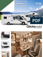 Gluecksmobil