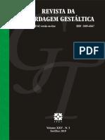 RAG - Revista 25-3