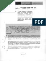 RESOLUCION N°156-2019-TCE-S2 (RECURSO APELACION).pdf