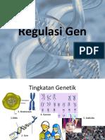 11. Regulasi Gen.pdf
