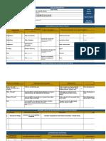 Ficha Diagnóstico Espacio Público Final (1)