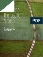 KPMG.pdf