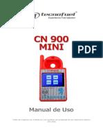 Cn900