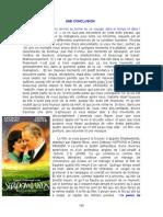 10 - Histoire de ta famille. Une conclusion.doc