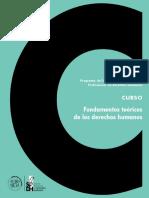 Material de Lectura .pdf